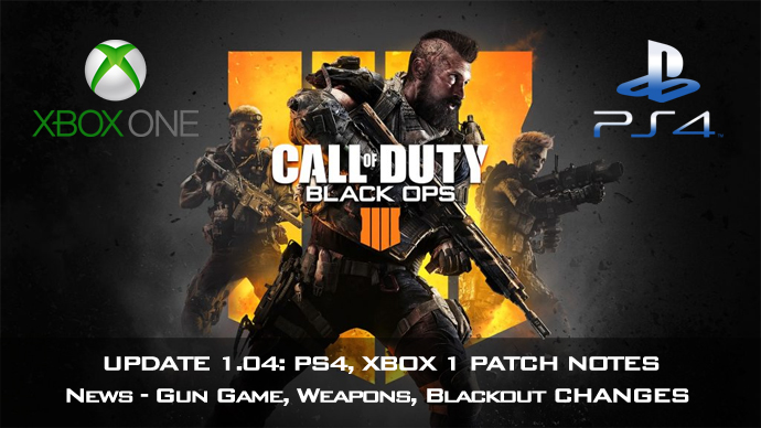 CAG: Official Site of Combat Applications Group ™ # 1 XBOX One Clan